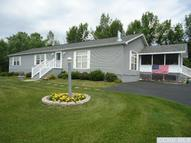 25 Kennedy Lane East Durham NY, 12423