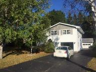 112 Ferndale Dr. Horseheads NY, 14845