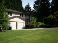 15982 176th Avenue Ne Woodinville WA, 98072