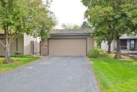 1024 N. Camelot Dr. Boise ID, 83704