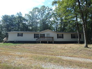 12235 Old Hwy 63 Hallsville MO, 65255
