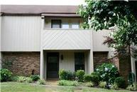 208 Harpers Mill Rd Hermitage TN, 37076
