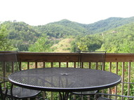 151 Country Club #4 Whittier NC, 28789