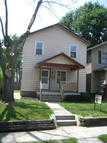 1419 Oneida St. Fort Wayne IN, 46805