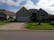 1517 St. Thomas Circle Myrtle Beach SC, 29577