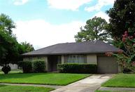 15403 La Jolla Ln Houston TX, 77060