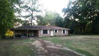 538 North Post St Oakwood TX, 75855