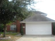 20503 Hidden Point Ln Richmond TX, 77407