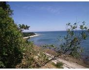 17 Ellisville Rd/ Waterfront Plymouth MA, 02360