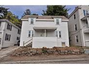 34 Prout St Quincy MA, 02169