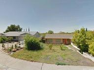 Address Not Disclosed Folsom CA, 95630
