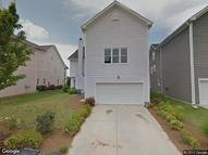 Address Not Disclosed Morrisville NC, 27560