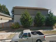 Address Not Disclosed Oregon City OR, 97045