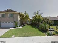 Address Not Disclosed Mission Viejo CA, 92691