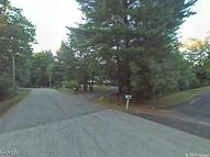 Address Not Disclosed East Hampstead NH, 03826