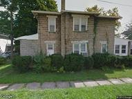Address Not Disclosed Palmyra NJ, 08065