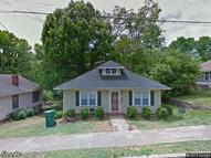 Address Not Disclosed Albemarle NC, 28001