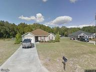 Address Not Disclosed Blackshear GA, 31516