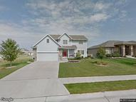 Address Not Disclosed Omaha NE, 68136