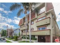 1825 Selby Ave Los Angeles CA, 90025