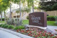 Amador Lakes Apartments Dublin CA, 94568