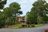 Country Squire Apartments Cordova TN, 38018