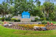 Aqua Deerwood Apartments Jacksonville FL, 32256