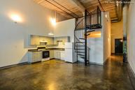 Canton Mill Lofts Apartments Canton GA, 30114