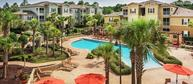 Colonial Grand at Traditions Apartments Gulf Shores AL, 36542