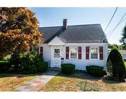 452 Pleasant St Norwood MA, 02062