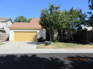 2808 Cinnamon Teal Cir Elk Grove CA, 95757