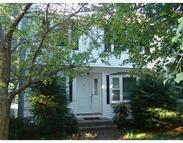 12 James Way Cambridge MA, 02141