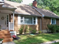5 Overlook Rd Frenchtown NJ, 08825