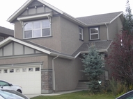 96 Everbrook Drive Sw Calgary AB, T2Y 0A6