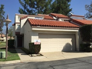 825 Manchester Drive Claremont CA, 91711