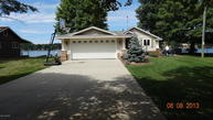 6124 Cutler Road Lakeview MI, 48850