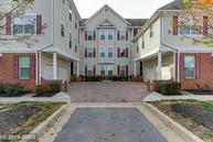 9603 Devedente Dr #103 Owings Mills MD, 21117