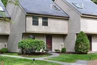 21 Greenwood Village Unit 21 North Easton MA, 02356
