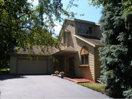 N5532 Timber Ridge Dr Fond Du Lac WI, 54937