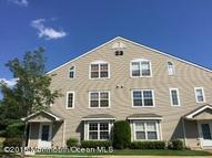 208 Crooked Stick Ct Howell NJ, 07731