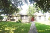 5203 Cortelyou Ln Houston TX, 77021