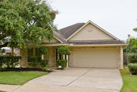 3710 Barnett Way Missouri City TX, 77459