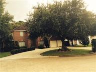 618 Fox Hollow Ln Pasadena TX, 77504