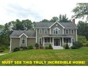 153 Old Worcester Rd Charlton MA, 01507