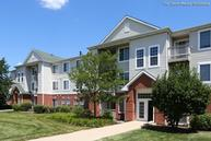 The Meadows Apartments Lakemoor IL, 60051