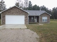 213 Crooked Pine Poplar Bluff MO, 63901