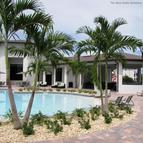 Channelside Apartments Fort Myers FL, 33908