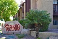 Santa Fe Springs Apartments Phoenix AZ, 85015