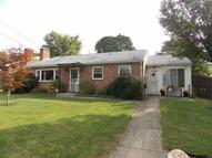 1741 Tulsa Road York PA, 17406