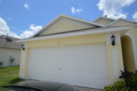 133 Richmar Ave Haines City FL, 33844